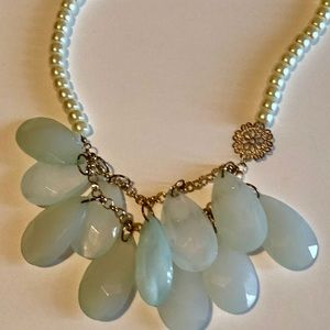 Jewelry - Fine quality stunning designer necklace
